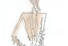 Grigris et autres tribulations particulières, quand l'objet de mode se fait fétiche