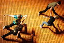 Mathilde Monnier prend la direction du Centre national de la danse