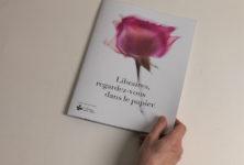 Une 15ème édition de la fête des libraires toujours rose, le 27 avril