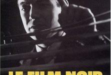 Le nom du président du Jury «Film Noir Festival» révélé