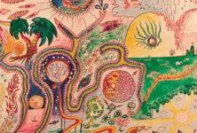 [Chronique] «Wondrous Bughouse» de Youth Lagoon : voyage au bout des rêveries