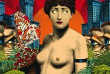[Chronique] «Psycho Tropical Berlin» de La Femme : cold-wave fatale et pop fataliste