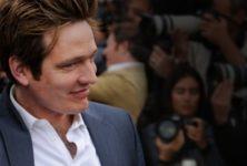 Cannes : Thomas Vinterberg président du jury Un certain Regard
