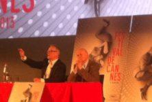 Cannes 2013 : Soderbergh, Ozon, les frères Coen, James Gray et Arnaud Desplechins en compétition