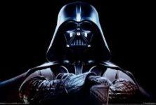 Le nouveau Star Wars pour 2015
