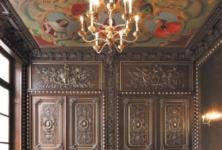 L'Institut des lettres et manuscrits ouvre ses portes demain à Paris