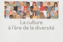 La culture à l'ère de la diversité, Essai critique trente ans après «La Distinction» par Hervé Glevarec