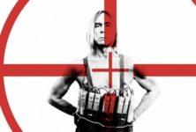 [Chronique] «Ready to Die» d'Iggy & the Stooges : dans un tombeau auto-caricatural, le roi Iggy se prépare bel et bien à mourir