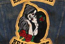 [Chronique] «Head in the Dirt», nouvel album d'Hanni El Khatib