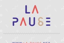 La Pause branche ses platines pour un apéro-mix jeudi 2 mai au Paname Art Café