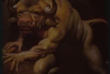 Images de monstres