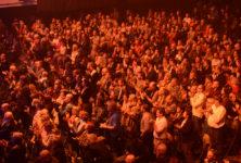 [Live Report] Jazz sous les Pommiers : du talent, des révélations, une grosse déception