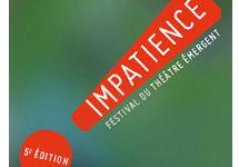 La liste des projets retenus au Festival Impatience 2013 est révélée