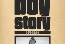 Rude Boy Story, le docu sur Dub Inc