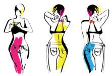 Le petit clip qui change la vie des seins des filles