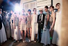 Chanel, historique défilé croisière…