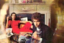 Controverse autour de la légion d'honneur de Bob Dylan