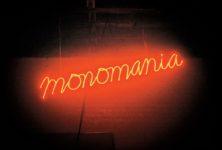 [Chronique] «Monomania», nouvel album de Deerhunter : trouver la lumière dans la décharge