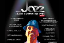 Inauguration du Festival Jazz à Saint-Germain-des-Prés: une 13ème édition à ne pas rater !