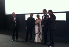 Cet automne, le musée Guimet fête les 100 ans du cinéma indien