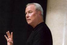 Robert Wilson artiste phare du prochain Festival d'automne