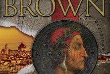 «Inferno», le nouveau roman de l'auteur du Da Vinci Code sort en librairie aujourd'hui