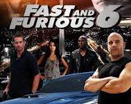 [Critique] « Fast and Furious 6 »: excellent divertissement, un plaisir même pas coupable