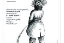 L'Uruguayen, une autobiographie imaginée