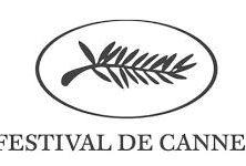 Cannes, compétition officielle, le Palmarès de la 66e édition
