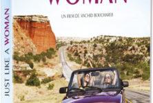 Sortie dvd : «Just Like a woman» de Rachid Bouchareb avec Golshifteh Farahani et Sienna Miller