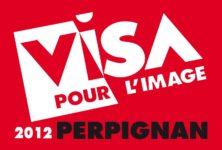 25ème édition du festival de Photojournalisme, Visa pour l'image, 31 août-15 septembre 2013