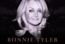 [Interview] Bonnie Tyler, Rocks and Honey: «J'ai vraiment essayé de faire de mon mieux, de prendre mon temps, de m'entourer des meilleures personnes.»