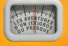Jean-François Lemoine écoute les aventures d'un ex-gros (ou presque)