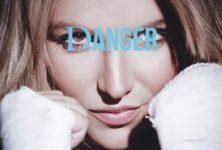 Danger, le premier extrait du prochain album de Britney Spears