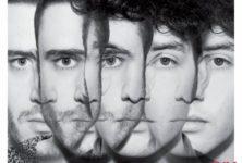 [Interview] Juveniles : « on a décidé d'avoir une approche plus pop de la musique électronique »