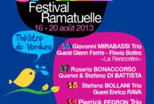 Gagnez 2X2 places pour le concert de Yaron Herman Jazz à Ramatuelle le 20 août