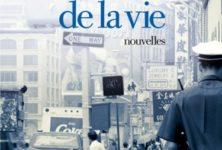 Le livre de la vie, un recueil de nouvelles entre crime et châtiment du jeune prodige américain Stuart Nadler