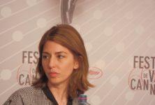 Le premier court-métrage de Sofia Coppola ressurgit des archives