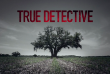 True Detective : quand The Killing rencontre American Horror Story…