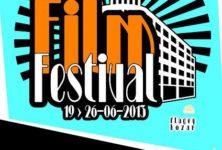 Palmarès du Brussels Film Festival 2013 : l'iris d'or à Michael Kohlhaas
