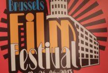 Brussels film festival, jour 2 : Pauline Etienne en avant-première, la leçon de Bruno Dumont et un film norvégien sur la violence