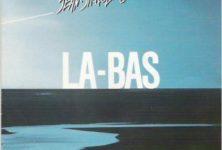 «Là-bas» de Jean Jacques Goldman s'invite au bac Français
