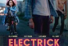 [Critique] « Electrick Children », un road movie électrique