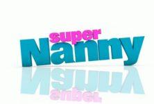 Super Nanny, le retour, prévu à l'automne sur M6