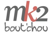 Les plus petits «Bout'Chou» passent l'été avec Disney grâce au MK2