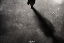 [Critique] « Dark Skies»
