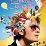 Dans la tête de Charles Swann III : un Roman Coppola bling mais pas snob au cinéma le 24 juillet