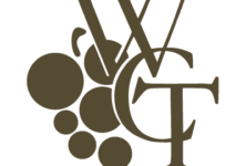 [Live-report] : Soirée de lancement du site WineChicTravel