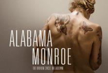 Gagnez 5×2 places pour le film «Alabama Monroe» de Felix van Groeningen
