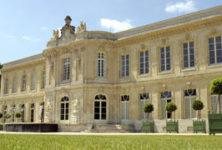 Le Festival d'été au Château d'Asnières commence ce soir
